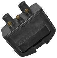 STANDARD MOTOR PRODUCTS BS IGNITION COIL MC-IC1X ELECTRICAL IGNITION