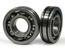 Kurbelwellenlager passend für Stihl TS410 TS420 Kugellager grooved ball bearing