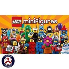 Minifigures Series 16 Collectable Minifigure Series LEGO Minifigures
