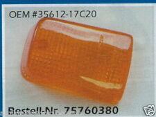 Suzuki RF 600 R - Deckglas füR blinker - 75760380