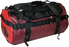 The North Face Golden State Duffel Waterproof Bag size 90L Large