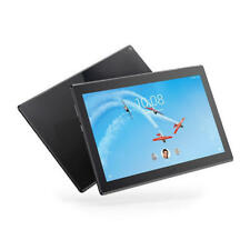 Tablets Tab 4 Plus con 64 GB de almacenaje