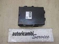 89535-12010 CENTRALINA CAMBIO AUTOMATICO TOYOTA AURIS HYBRID 1.8 I 5P AUT 73KW (