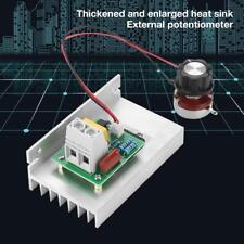 Schalter Led Dimmer Mini Ler 3V-35V Drehzahlregelung Dc 5A Motor Pwm Neue Ic wq
