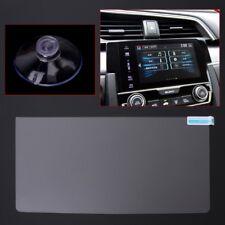 7'' 152*85 Navigation screen Protective film for Mitsubishi Outlander ASX Pajero