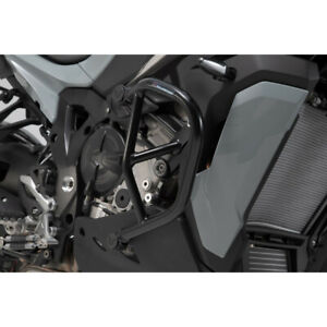 PROTEZIONE MOTORE PARAMOTORE SW-MOTECH BMW S 1000 XR ABS 999 2020