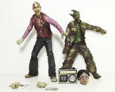 Mezco-Cinema of Fear The Texas Chainsaw Massacre-Chop Top