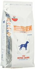 ROYAL CANIN Gastro Intestinal Lf Dog Food, 1.5 kg