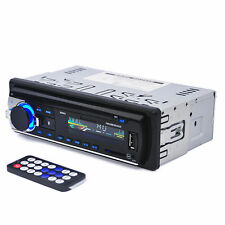 Other Car Audio