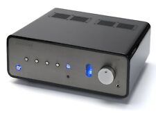Peachtree Audio nova220SE Integrated Amplifier with DAC - NEW!