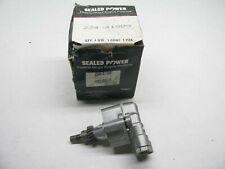 TRW 50138 Engine Oil Pump 1973-75 Chevy Luv Pickup 1.8L