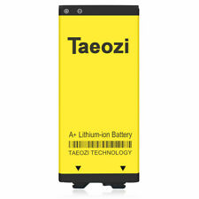 4000mAh Replacement Extra Standard Battery For Lg G5 Vs987 Ls992 H845 Bl-42D1F