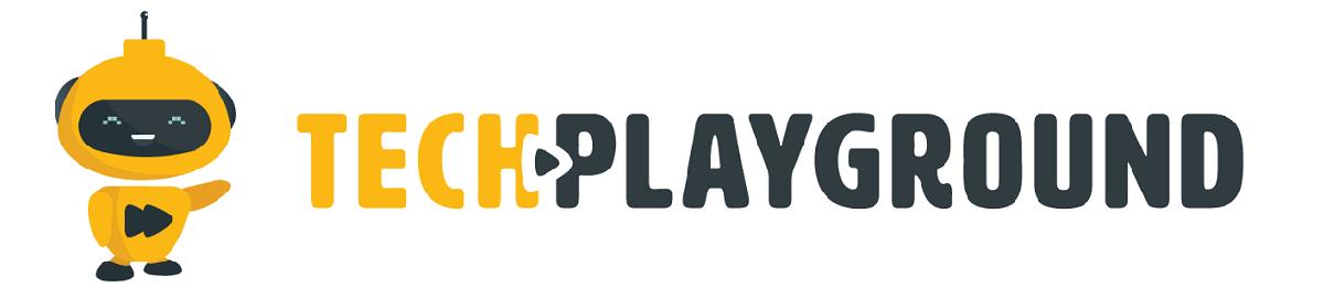 techplaygroundau