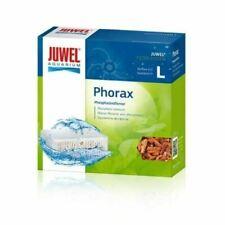 Juwel STANDARD Bioflow L 6.0 Media *Cheapest on all* filter foam sponge pad