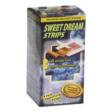 Sweet Dream Strips by Essential Source - 24 Strips