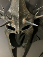 Lord of the Rings, War Helm of the Witch King, United Cutlery Uc 1457, #1351