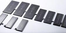 Akku für iPhone 5 4 4s 5s 6 6 Plus Battery Baterie 0 cycle 2019