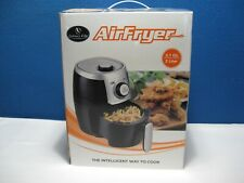 Culinary Edge, 2 liter Air Fryer