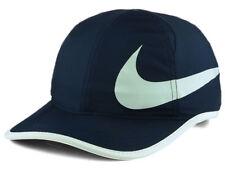 131b1b7befa51 Nike Baseball Cap Fitness Hats & Headwear for sale | eBay