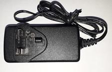 Ktec 12V 3A AC Power ADAPTOR KSASO451200300HK