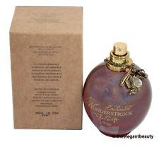 Enchanted by Taylor Swift Tstr Edp 3.4oz/100ml Spray For Women New In Tstr Box