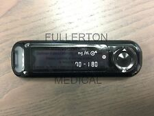 Bayer Contour NEXT One Bluetooth Blood Glucose Monitoring System Smart Easy Use