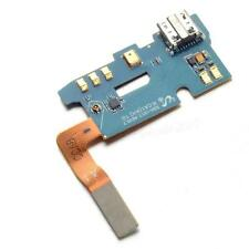 USB Charge Port Flex Cable Mic Rev 0.7 For Samsung Galaxy Note 2 SGH-i317 MKLG
