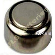 6 Alkaline 1.5V Button Cell Batteries  AG5 LR48 393 193