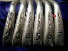 KUNNAN FORGED TITANIUM DRIVERS FOR WINDOWS DOWNLOAD