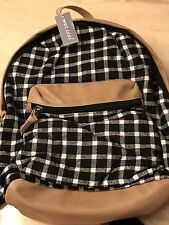 Wet Seal Backpack Brand New Fast Shipping