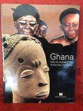 Ghana Musee Dapper