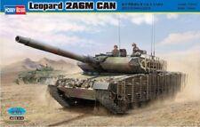 Hobbyboss 82458 1/35 Canadian Leopard 2 A6M