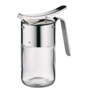 WMF Sirup- & Honigspender Barista | Sirupspender Spender Frühstück NEU & OVP