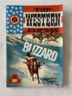 Top Western Express - Blizzard - Nr. 349