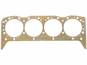 For 1967-1974 GMC G15/G1500 Van Head Gasket Mr Gasket 96719TT 1968 1969 1970