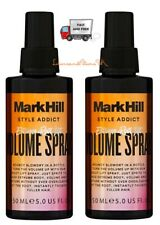 Mark Hill Style Addict EXTREME ROOT LIFT VOLUME SPRAY 150ML - 2 PACK