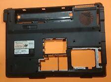 carcasa base HP COMPAQ PRESARIO F700 F500 V6000  BOTTOM PLASTIC BASE CHASSIS