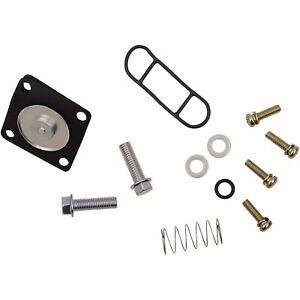 PARTS UNLIMITED - 60-1071 - Petcock Repair Kit Suzuki VL 800 Intruder Volusia,GS