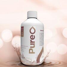 Pure Tan - Medium 250ml
