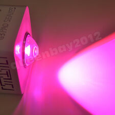 2015 Big eyes 150W LED Grow Light Lamp Panel Indoor UFO Hydroponic System Mini