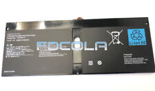 New Fpcbp412 Battery For Fujitsu Fpb0305S Series Laptop 3150mAh 14.4V akku