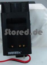 Wetech WTC-602 Kfz-Ladehar Ladegerät Auto Ladeschale Motorola GP300 GP 300