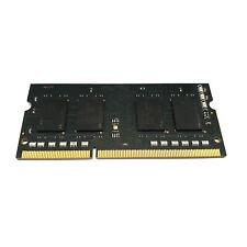 IBM-Lenovo ThinkPad W700ds 2752-xxx 2757-xxx, 2GB Ram Speicher für