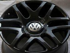 4x ORIGINAL VW PHAETON 19 ZOLL 3D0601025J