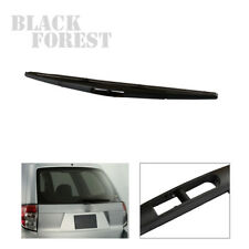 "For Subaru Forester 2006-2017 Windshield Wiper Blade 14""- Rear Windscreen"