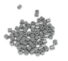 100 Ferrite Beads FB43-101