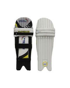 Cricket Dynamics Emperor Batting Pads