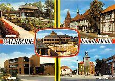 B69163 Walsrode Luneb Heide     germany