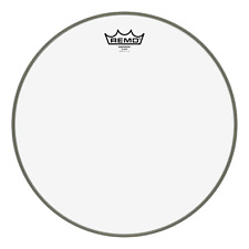 Remo Emperor Clear Drumhead - 10 Inch - BE-0310-00