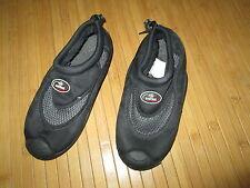 Chaussure d'eau/de plage,unisexe,T31/32,marque Décathlon(Beuchat),en TBE